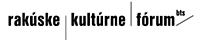 rkf_logo-SMall